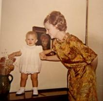 IMG_5211 Ellen Mother and Me 2