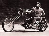 thJBVQCRSB motorcycle man