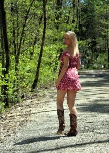 IMG_9577 country girl 5