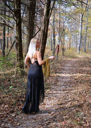 IMG_6051 Lady of the Woods 1
