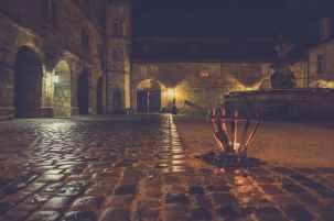 Photo by Markus Spiske temporausch.com on Pexels.com