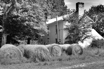 IMG_1485 old place and hay c