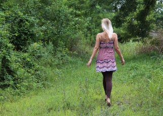 IMG_4888 Tommie Walking the Fields