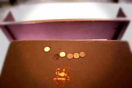 IMG_4916 Pennies at the Pulpit 2