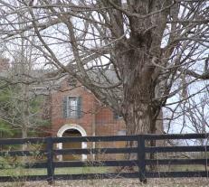 IMG_8962 old mansion