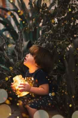 Photo by willsantt on Pexels.com
