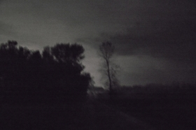 DSC00113 Dark Indiana Night