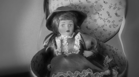 IMG_4216 old doll