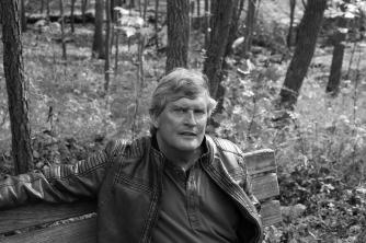IMG_2338 Paul in Barren Forest