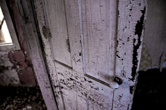 IMG_3470 GJA weathered door 4