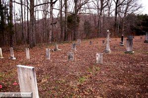 IMG_3577 Bethlehem Cemetery