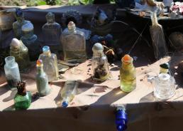 IMG_5543 Bottles, Poison and Sunshine 2