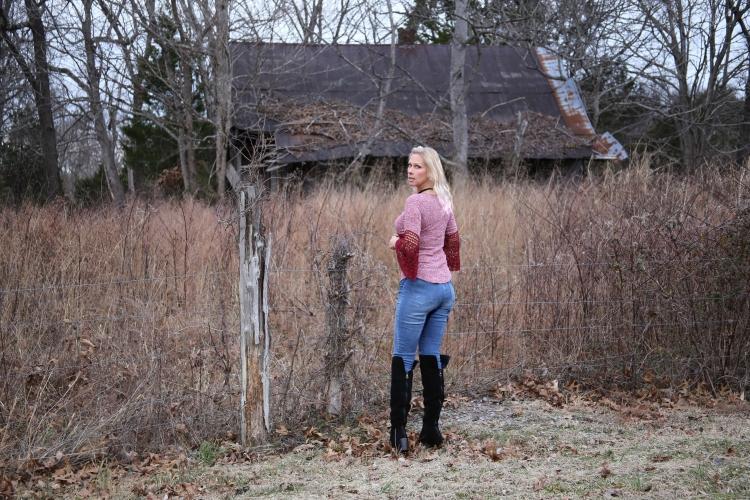 IMG_1517 Abandoned in winter.jpg