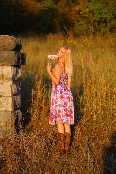 IMG_0920 T in sunset september