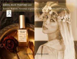 LS Romantic Victorian ad