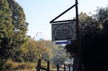 IMG_4283 Spring Valley Sorghum sign