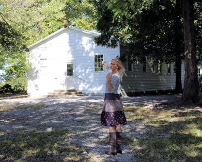 IMG_4375 T by Amish School