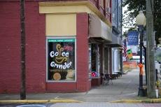 IMG_4554 Coffee shop
