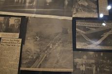 IMG_4570 Silver Bridge, 46 Dead