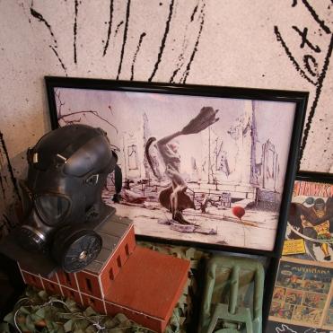 IMG_4602 Museum memorabilia