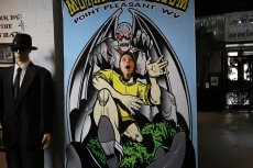 IMG_4608 T Escapes the Mothman