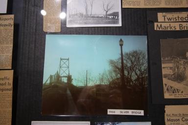 IMG_4624 1966 Silver Bridge