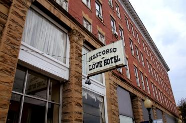 IMG_4631 Historic Lowe Hotel