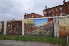 IMG_4637 Murals