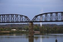 IMG_4641 Bridge and River