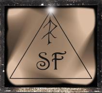 SF logo 441 c.