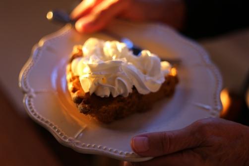 IMG_2646 Pumpkin Pie