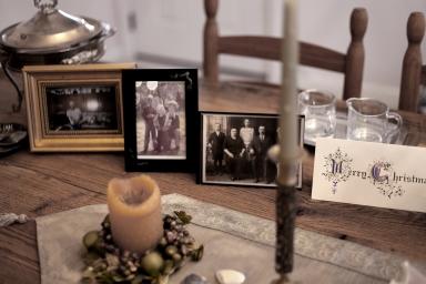 IMG_2647 Memories of loved ones 2