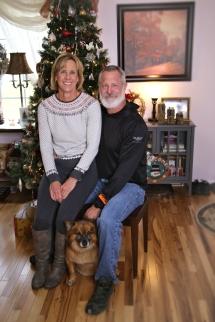 IMG_5683 Matt and Carol