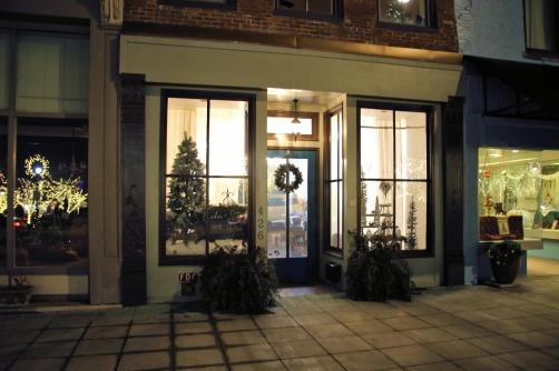 IMG_5724 Christmas Downtown