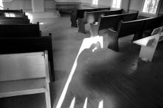 IMG_5817 Shadows in Light bw