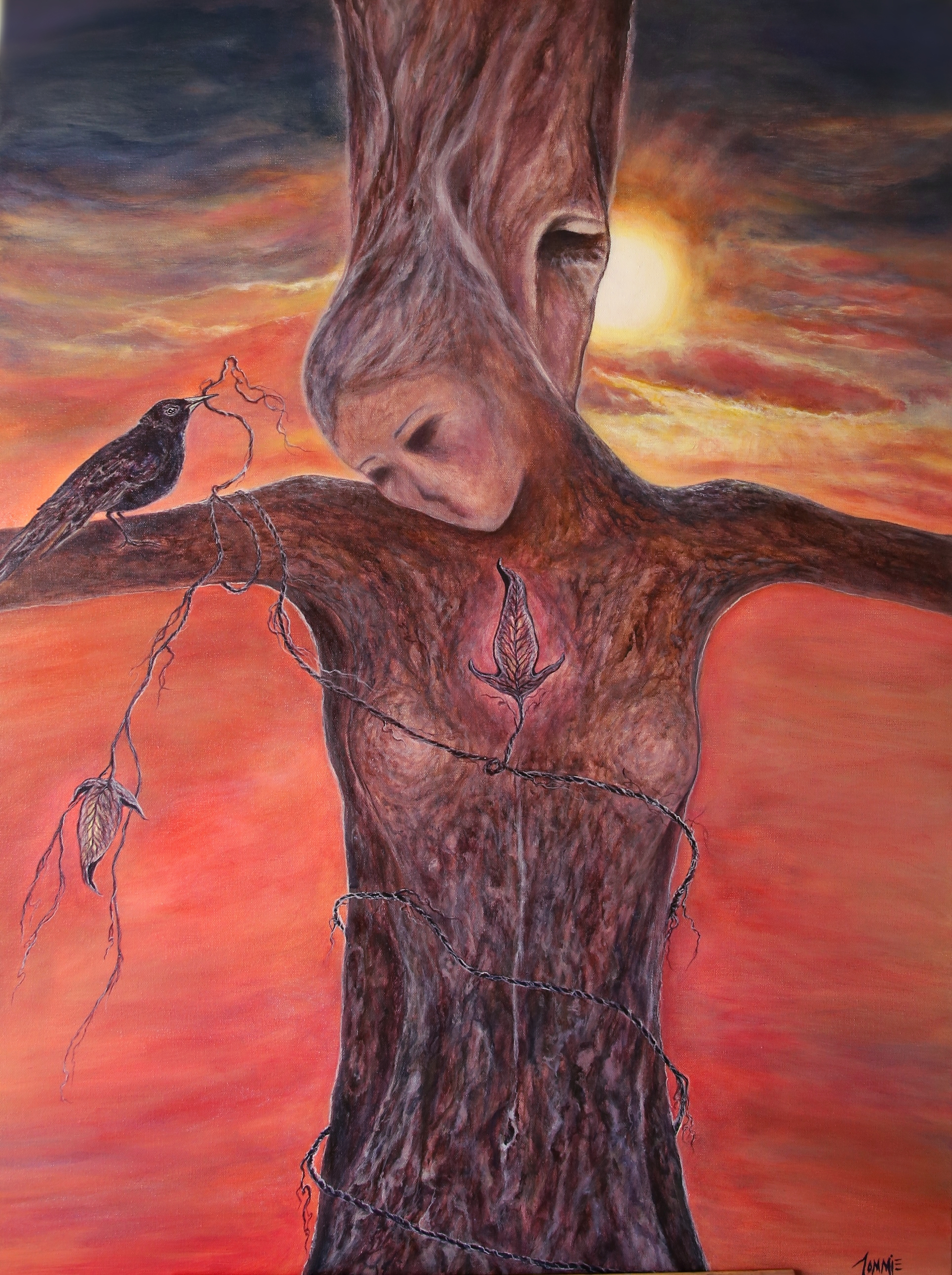 img_1362-trees-bird-and-vine