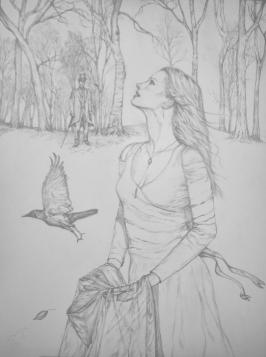 img_5478-sketch-5