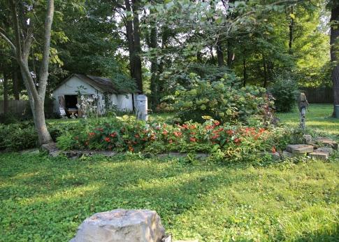 IMG_7863 Back of Woodson House