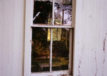 IMG_7933 Summer Kitchen Window